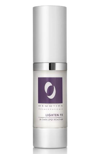 Osmotics Cosmeceuticals Lighten Fx 3x Dark Spot Remover