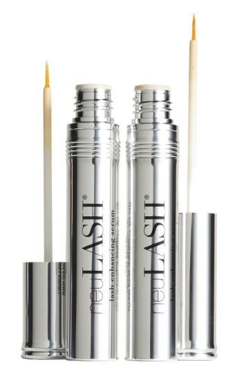 Neulash Lash Enhancing Serum Duo - No Color