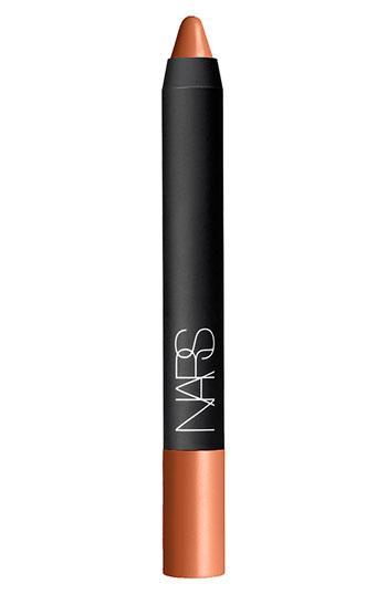 Nars Velvet Matte Lipstick Pencil - Bettina