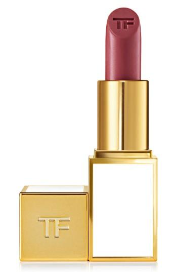 Tom Ford Boys & Girls Lip Color - The Girls - Ines/ Ultra-rich
