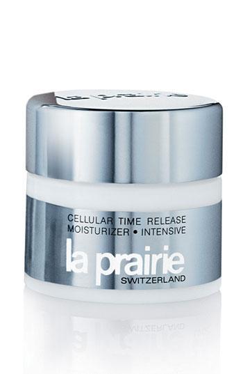 La Prairie Cellular Time Release Moisturizer Oz