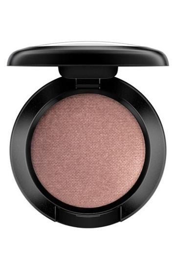 Mac Eyeshadow - Sable (f)