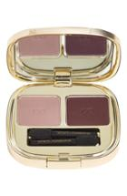 Dolce & Gabbana Beauty Smooth Eye Color Duo - Tender 121