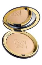 Estee Lauder 'lucidity' Translucent Pressed Powder - Light/medium - Inten