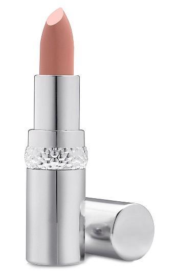 La Prairie Cellular Lip Enhancer -