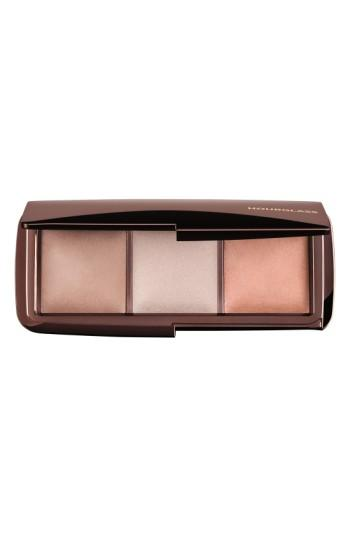Hourglass Ambient Lighting Palette -