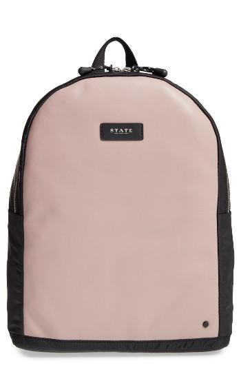 State Bags Cass Backpack -