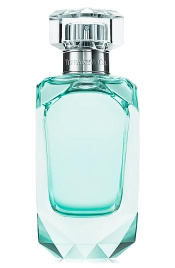 Tiffany & Co. Tiffany Eau De Parfum Intense