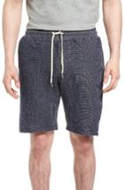 Men's Bonobos Terry Cloth 9 Inch Shorts