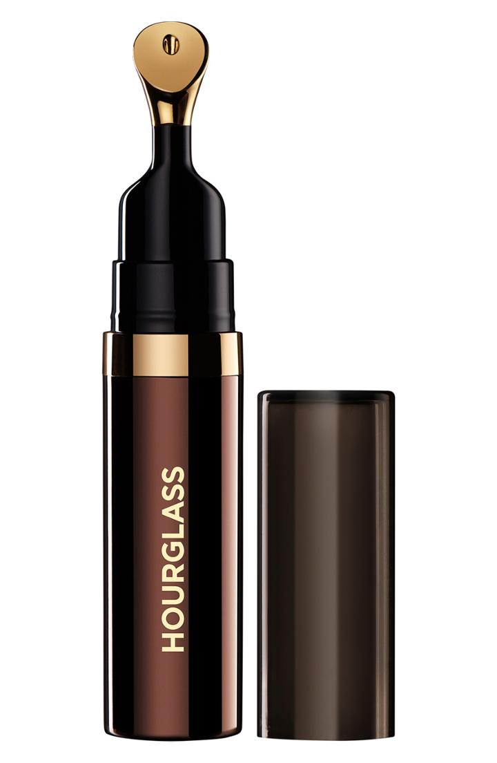 Hourglass No. 28 Lip Treatment Oil - Clear Shine