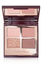 Charlotte Tilbury Pillowtalk Luxury Eyeshadow Palette - Pillow Talk