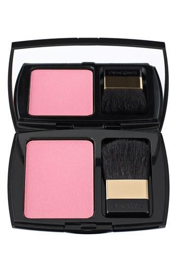 Lancome Blush Subtil Oil Free Powder Blush - 371 Shimmer Pink Fling