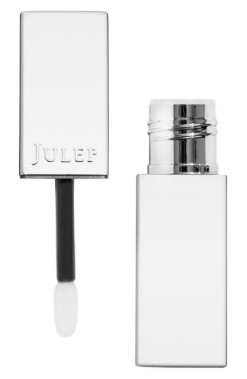 Julep(tm) Your Lip Addiction Lip Oil Treatment - Clear