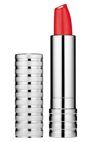 Clinique Dramatically Different Lipstick Shaping Lip Color - Hot Tamale