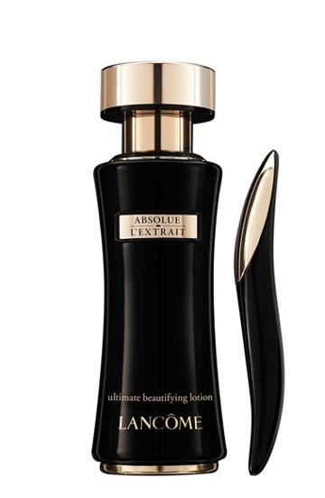 Lancome Absolue Lextrait Ultimate Beautifying Lotion