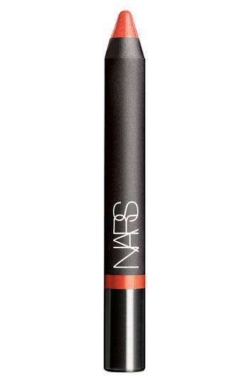 Nars Velvet Gloss Lip Pencil - Happy Days
