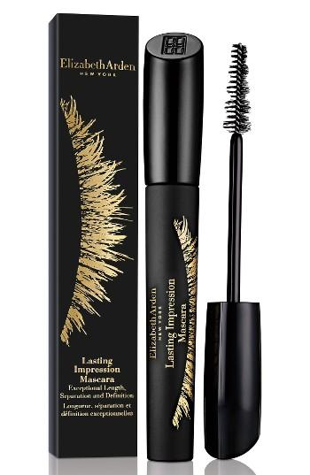 Elizabeth Arden Eyes Wide Open Lasting Impression Mascara -