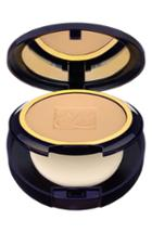 Estee Lauder Double Wear Stay-in-place Powder Makeup -