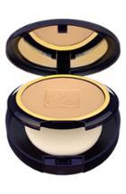 Estee Lauder Double Wear Stay-in-place Powder Makeup -