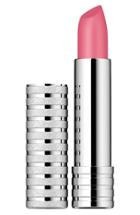 Clinique Long Last Soft Matte Lipstick - Petal