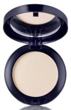 Estee Lauder Perfecting Pressed Powder - Translucent