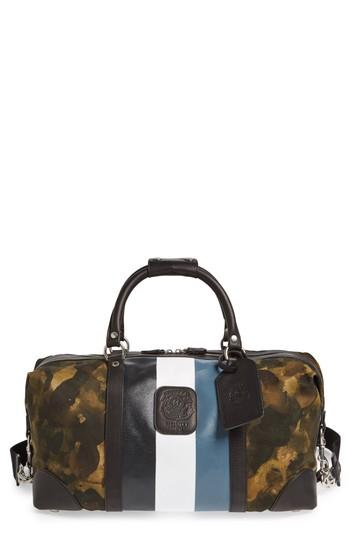 Ghurka Cavalier Ii Duffel Bag -