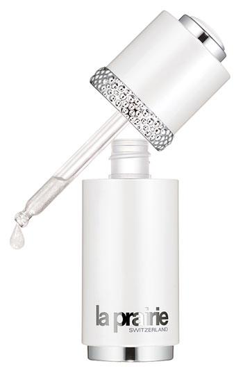 La Prairie 'white Caviar' Illuminating Serum