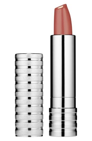 Clinique Dramatically Different Lipstick Shaping Lip Color - Blushing Nude