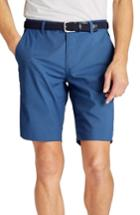 Men's Bonobos Highland Golf Shorts