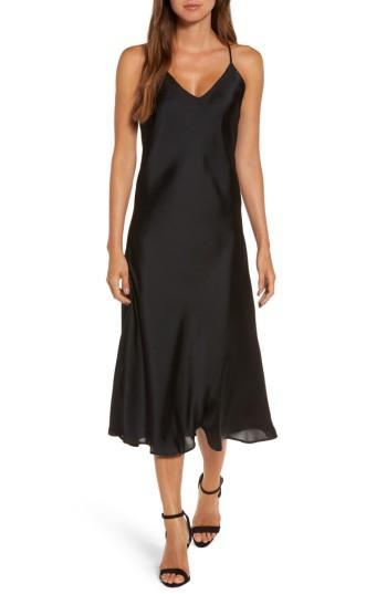 Women's Sincerely Jules Simple Slipdress