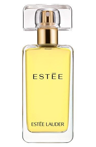 Estee Lauder Super Eau De Parfum Spray