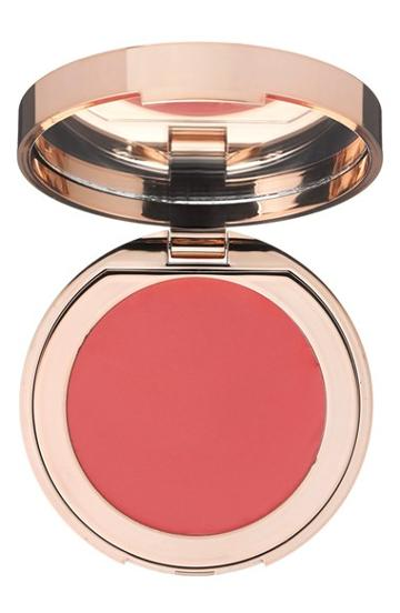 Charlotte Tilbury 'norman Parkinson - Color Of Youth' Healthy, Happy Lip & Cheek Glow (limited