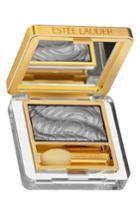 Estee Lauder 'pure Color' Gelee Powder Eyeshadow -