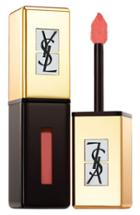 Yves Saint Laurent 'pop Water - Vernis A Levres' Glossy Stain - 208 Wet Nude