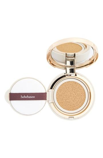 Sulwhasoo 'perfecting Cushion' Foundation Compact - Shade25