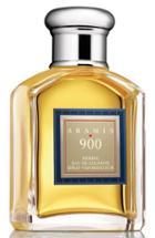 Aramis '900' Herbal Eau De Cologne