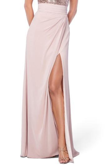 Women's Watters Natasha Skirt