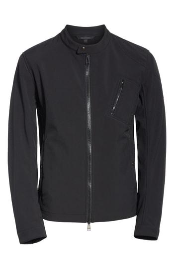 Men's Belstaff Parkham Moto Jacket