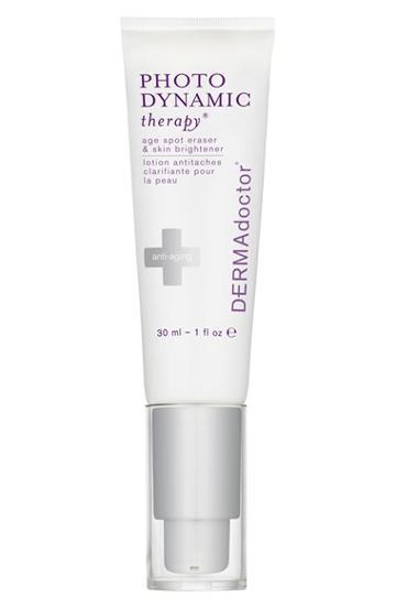 Dermadoctor 'photodynamic Therapy' Age Spot Eraser & Skin Brightener