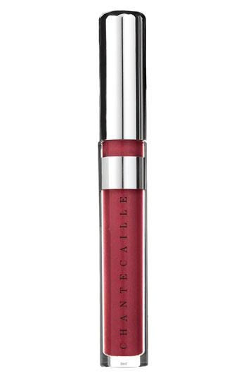 Chantecaille Brilliant Gloss - Glamour