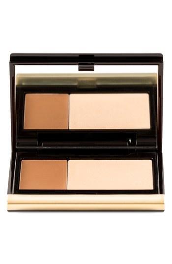 Women's Kevyn Aucoin Beauty 'the Creamy Glow' Lip &