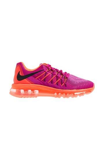 Women's Nike 'air Max 2015' Running Shoe