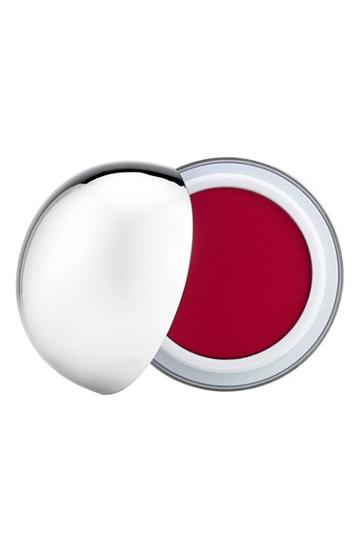 Estee Lauder Courreges Lip & Cheek Ball -