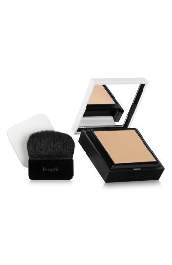 Benefit Hello Flawless! Powder Foundation - 01 I Love Me/ Ivory