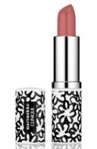 Clinique Marimekko Pop Lipstick - Nude