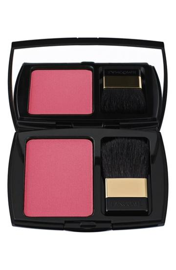 Lancome Blush Subtil Oil Free Powder Blush - 372 Shimmer Rose Paradis
