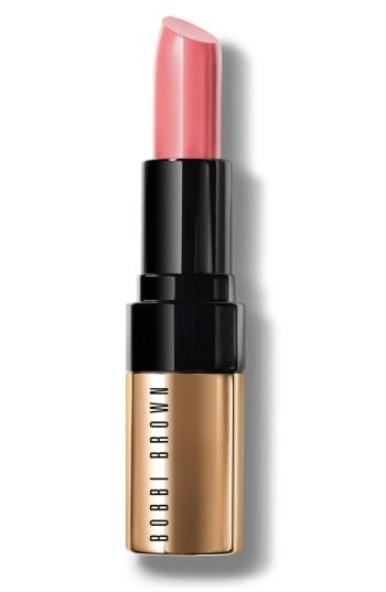 Bobbi Brown Luxe Lipstick - Pink Cloud