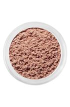 Bareminerals Eyecolor - Finesse (sh)