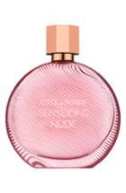 Estee Lauder 'sensuous Nude' Eau De Parfum