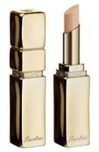 Guerlain 'kisskiss' Liplift -